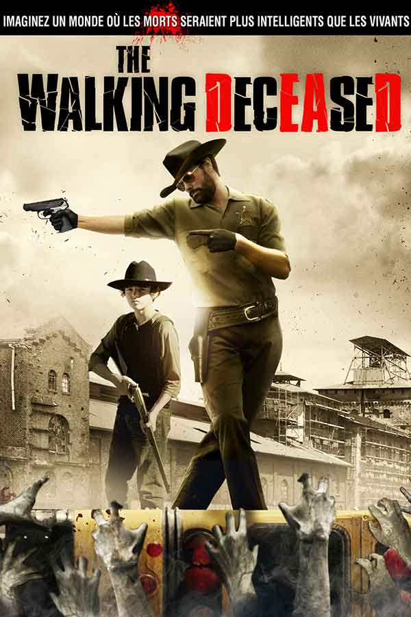 Walking_deceaced_Fipfilms-affiche