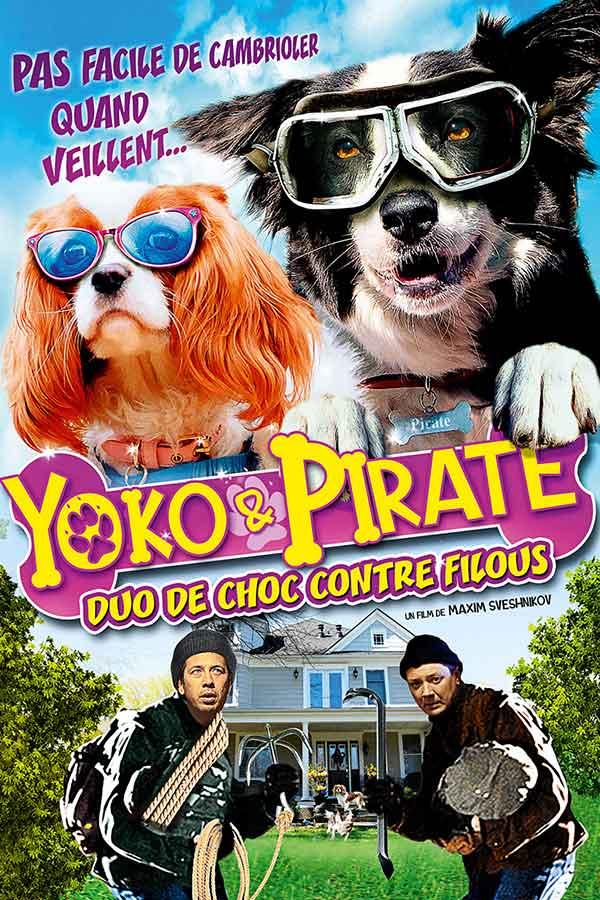 YOKO_PIRATE_FIPfilms-affiche