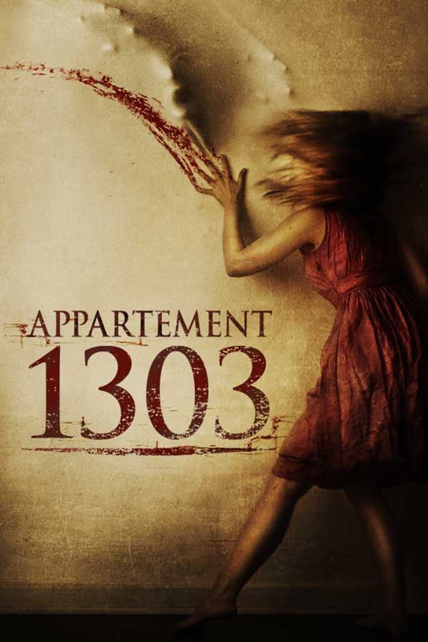 Appartement-1303-affiche-FIPFILMS