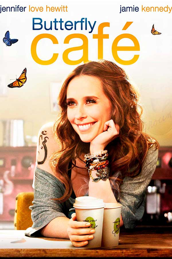 BUTTERFLY-CAFE-affiche-Fipfilms