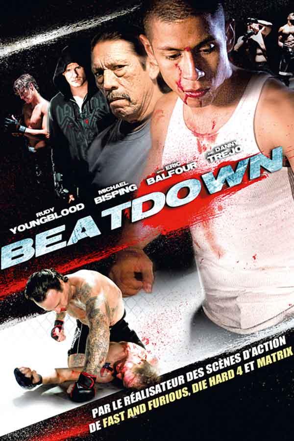 Beatdown-affiche-Fipfilms