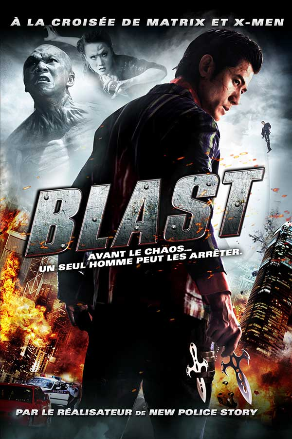Blast---affiche---Fipfilms