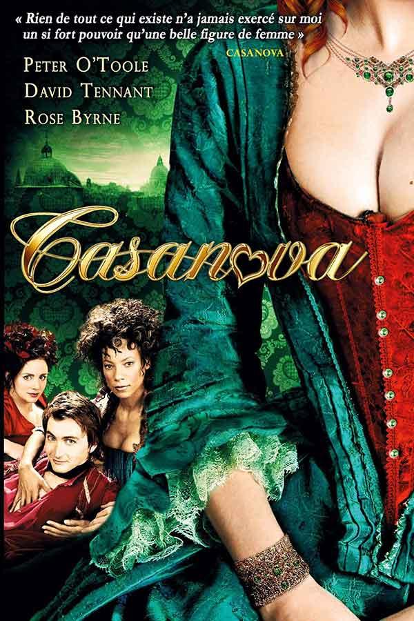 CASANOVA-affiche-fipfilms