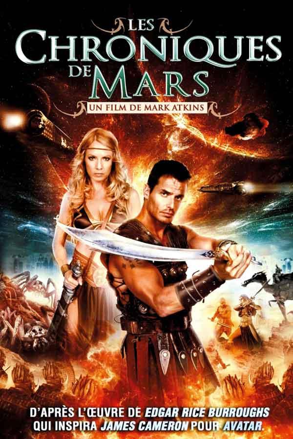 CHRONIQUES_DE_MARS-affiche-Fipfilms