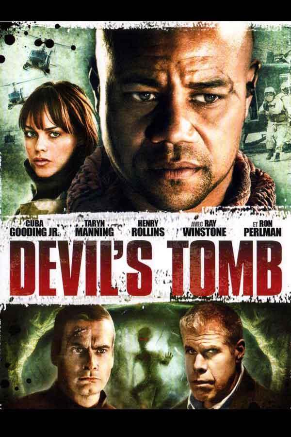DEVIL_TOMB_FIP_affiche