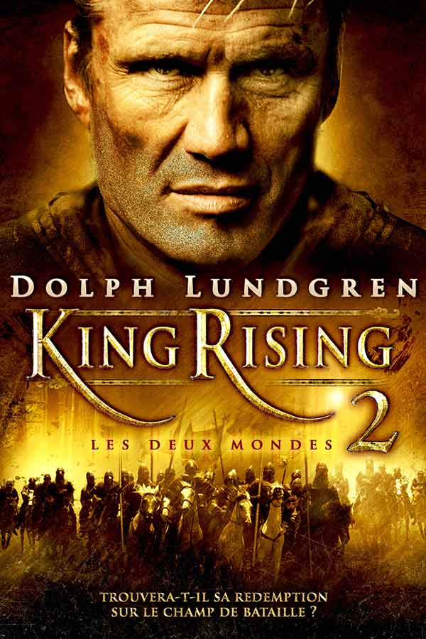 KING_RISING_2-affiche-FIPFILMS