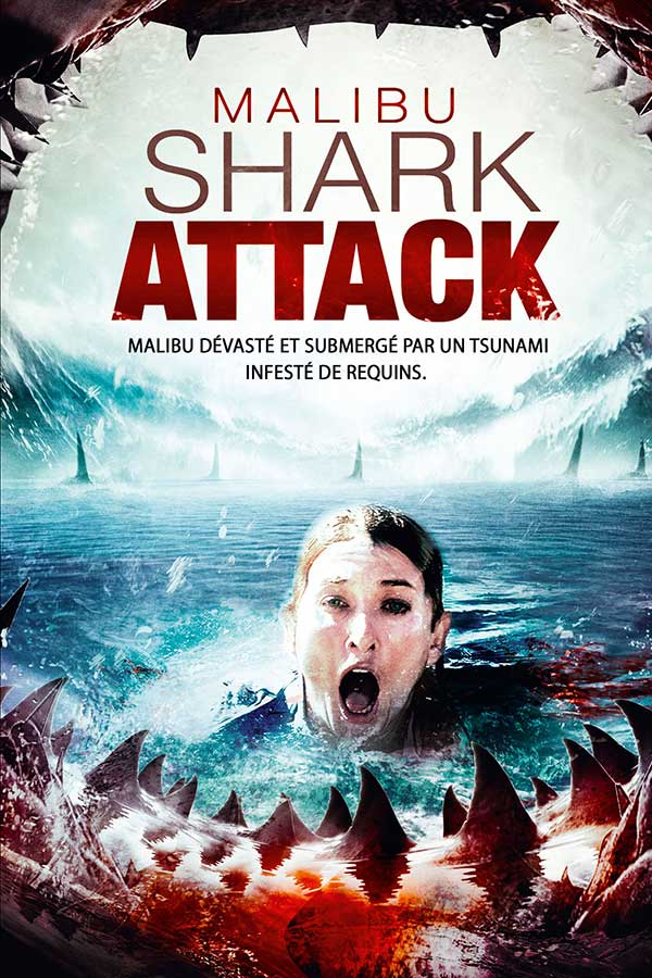 MALIBU_SHARK_attack-affiche-Fipfilms
