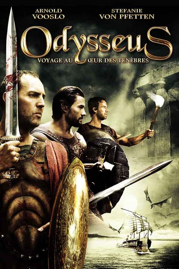 ODYSSEUS_FIPfilms-affiche