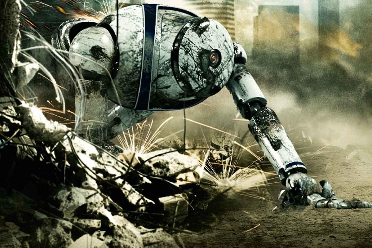 ROBOTROPOLIS---FIPFILMS