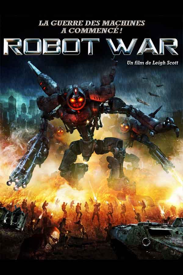 ROBOT_WAR_affiche-FIP