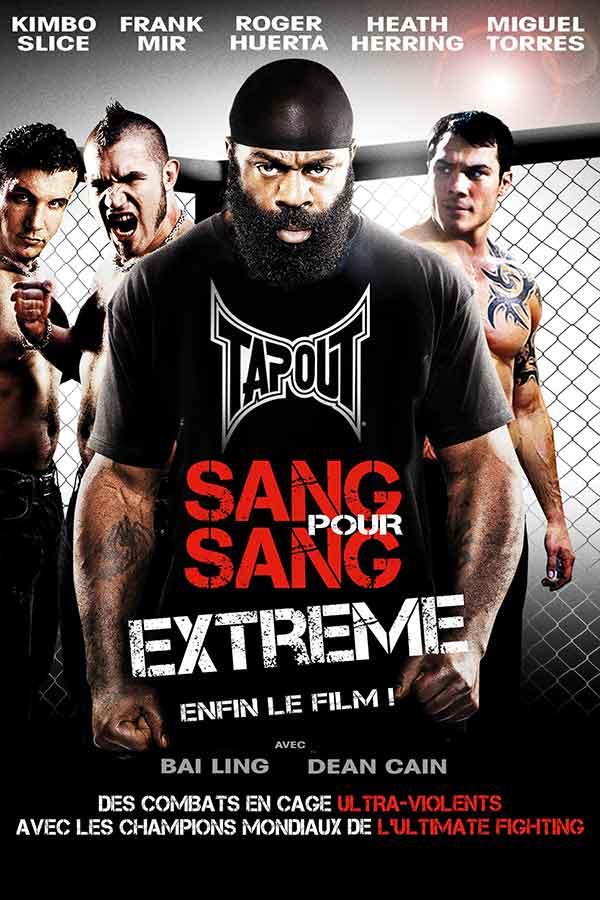 SANG_POUR_SANG-fipfilms-affiche