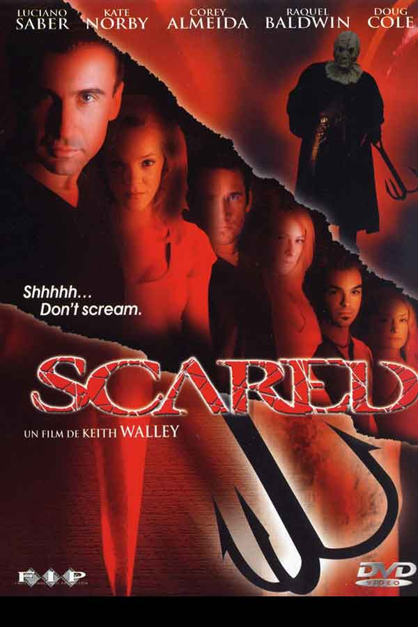 SCARED-affiche-Fipfilms