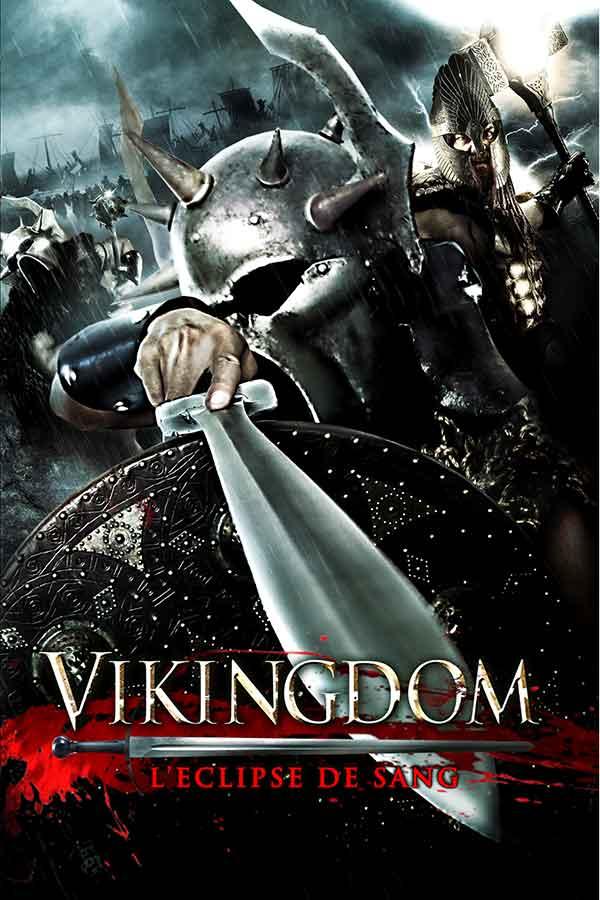 Vikingdom-affiche-Fipfilms