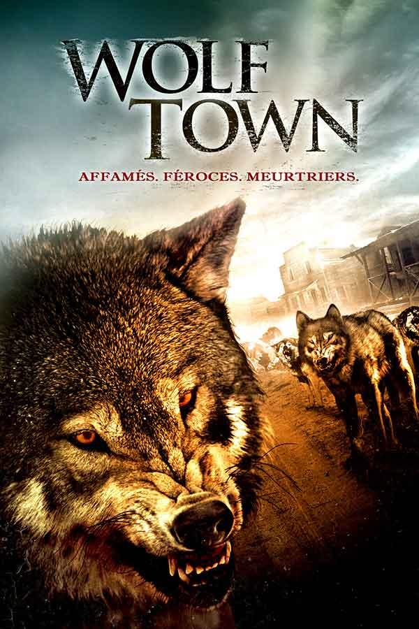 WolfTown---affiche-FIPFILMS