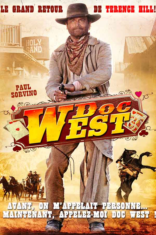doc-west-affiche-fipfilms
