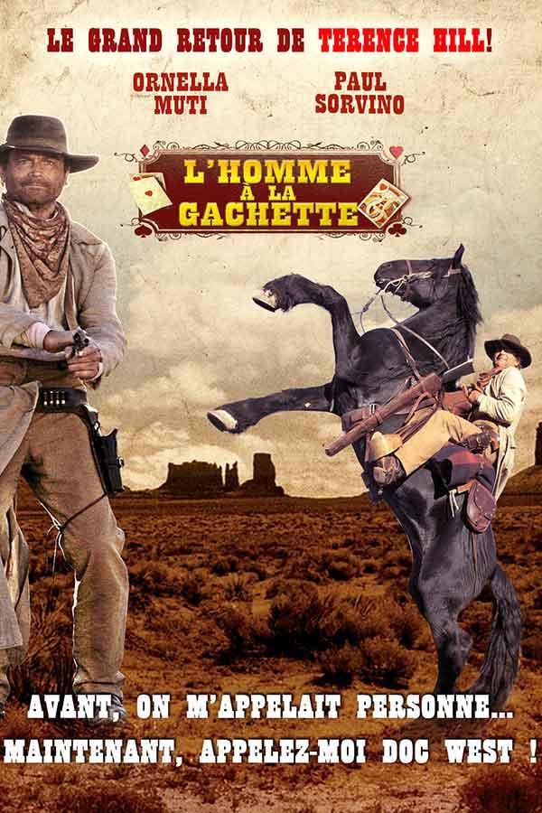 doc-west-l-homme-a-la-gachette--affiche-fipfilms