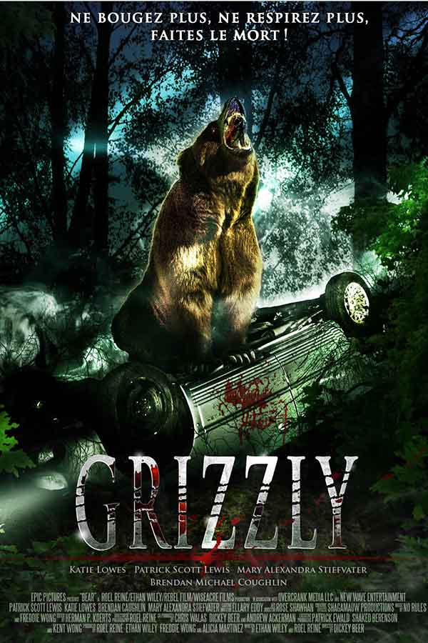 grizzly_affiche-fipfilms