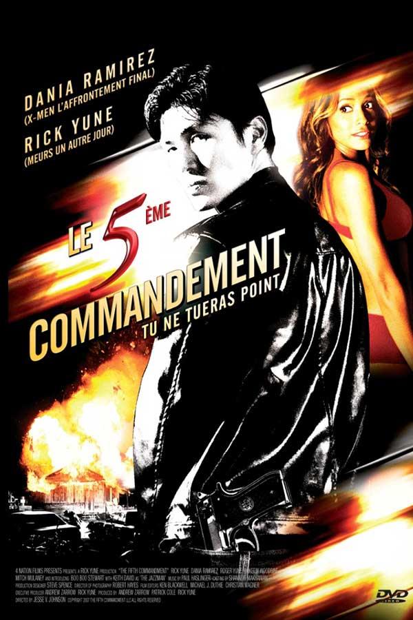 5eme-COMMANDEMENT-fipfilms-affiche