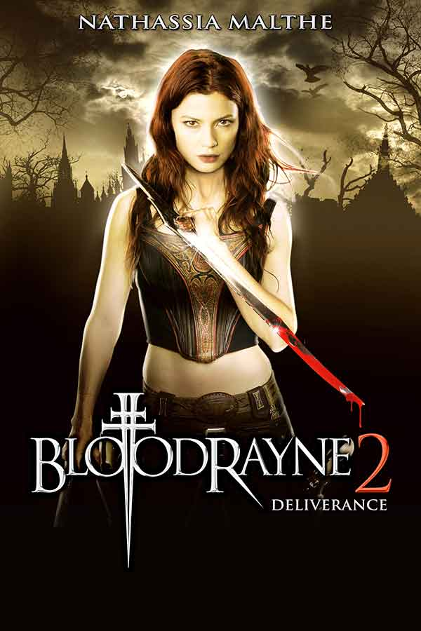 BLOODRAYNE-affiche-fipfilms