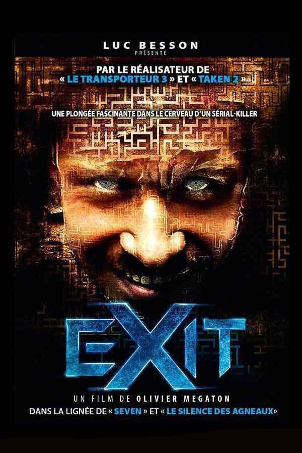 EXIT-affiche-Fipfilms