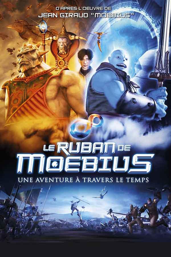 RUBAN-MOEBIUS-affiche-Fipfilms