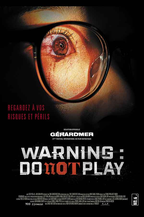 WARNING-DO-NOT-PLAY-affiche-Fipfilms