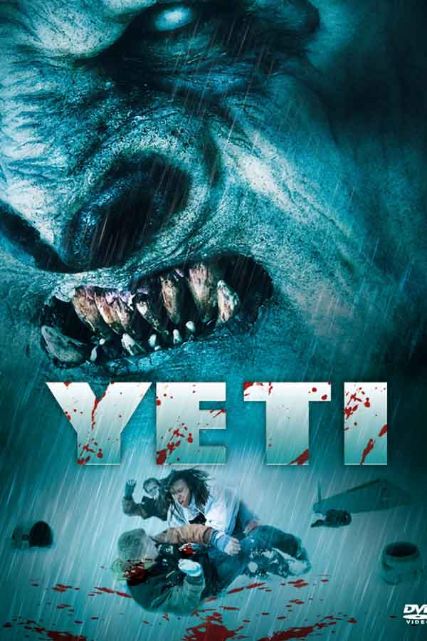 YETI-affiche-Fipfilms
