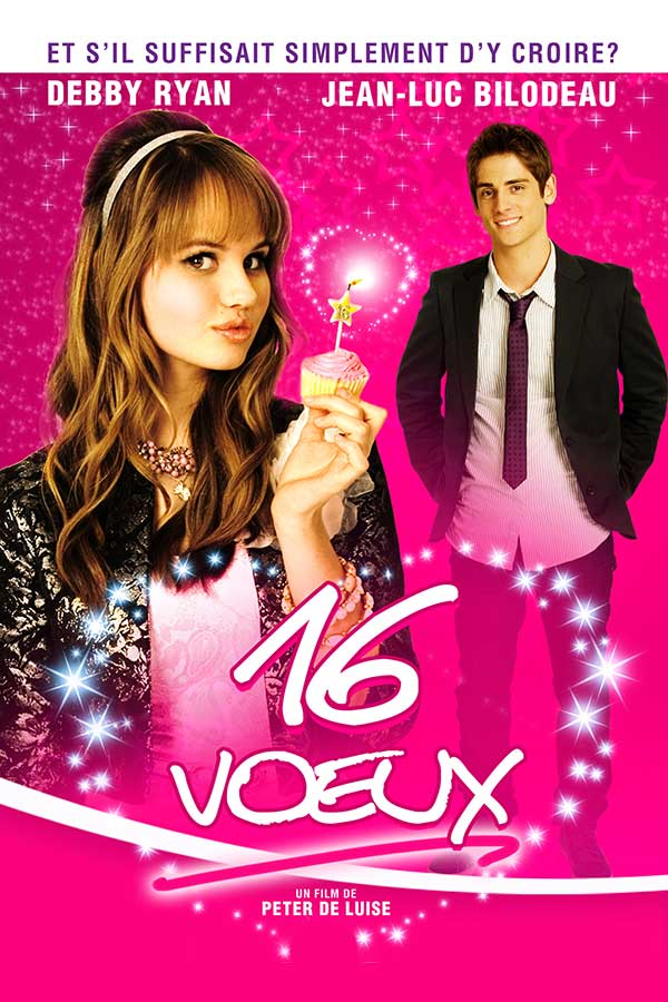 16_VOEUX_affiche-FIPFILMS