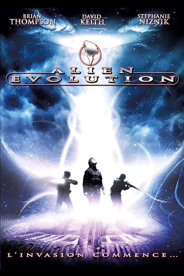 ALIEN-EVOLUTION--affiche-fipfilms