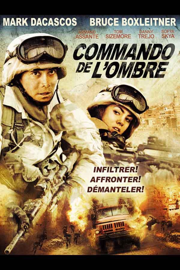 Commando_Ombre_FIP_