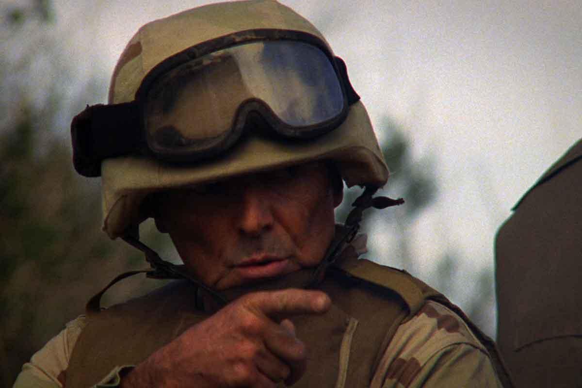 Commando_Ombre_FIP_affiche-FIPFILMS