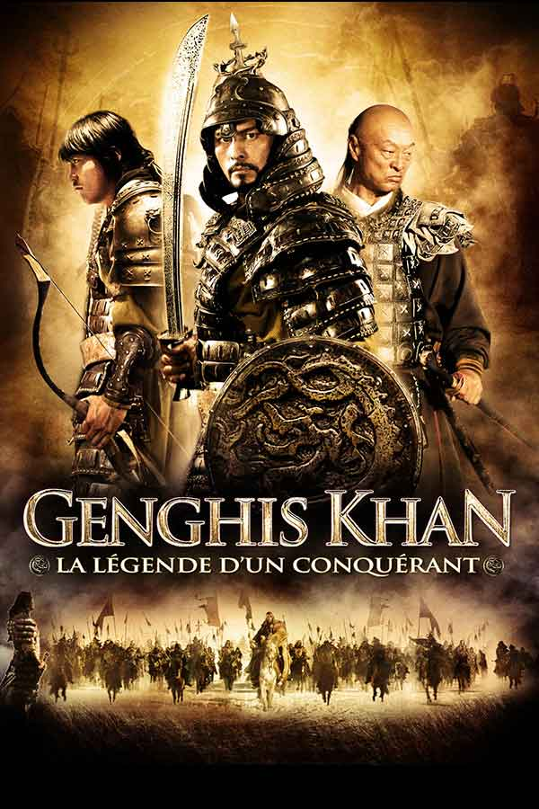 GENGHIS_KHAN-affiche-FIPFILMS