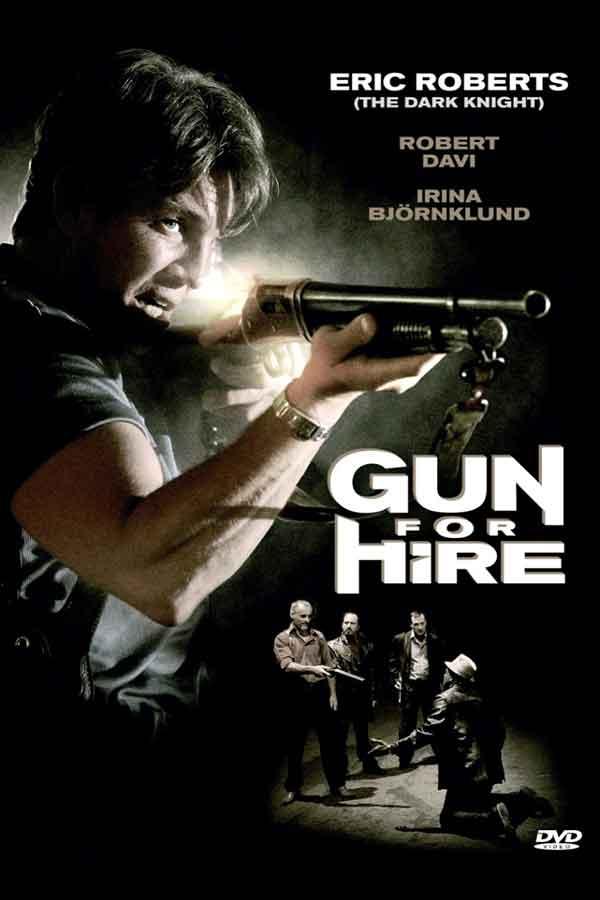 GUN-FOR-HIRE-affiche-fipfilms