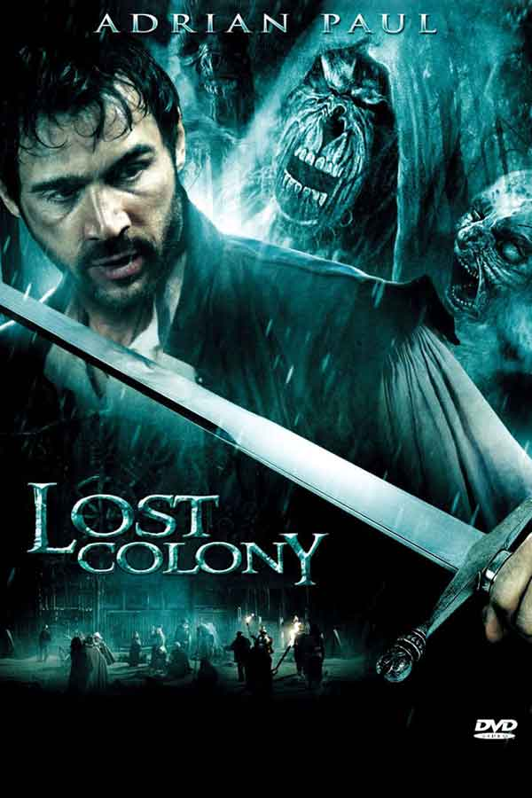 LOST-COLONY-R-affiche-FIPFILMS