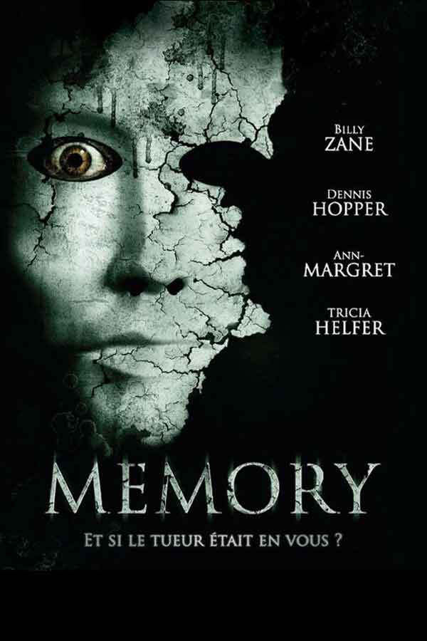 MEMORY-affiche-FIPFILMS