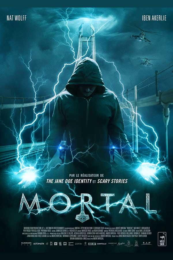 MORTAL-Affiche-FIPFILMS