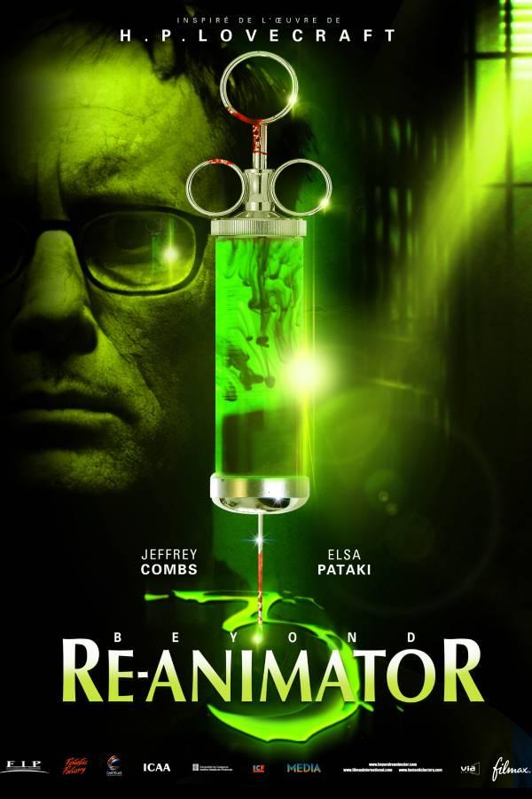 BEYOND-REANIMATOR-AFFICHE-FIPFILMS