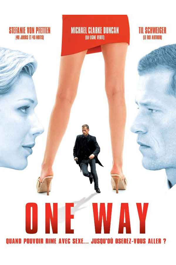 ONE-WAY-VENTE-FIpFiLMS-affiche