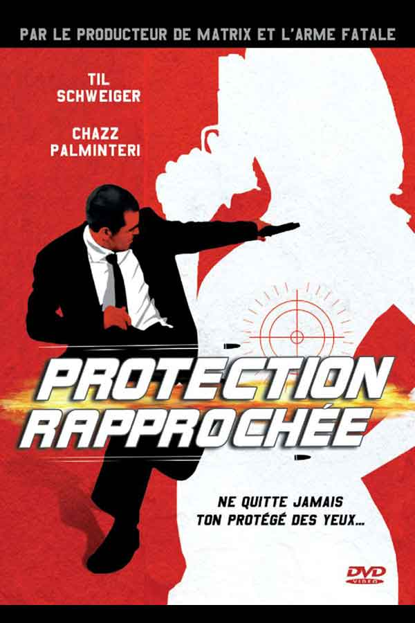 PROTECTION-RAPPROCHEE-affiche-FIPFILMs