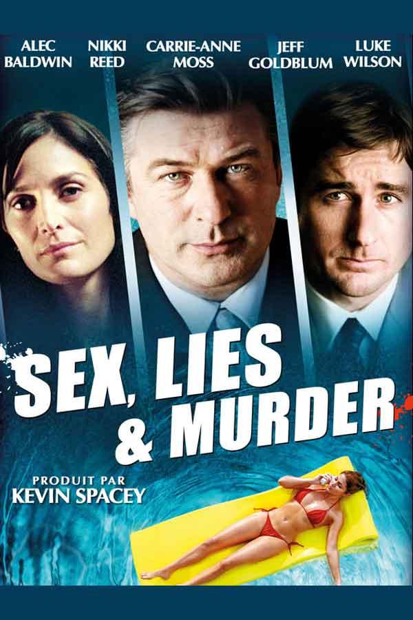 SEX_LIES_MURDER_affiche-FIPfilms