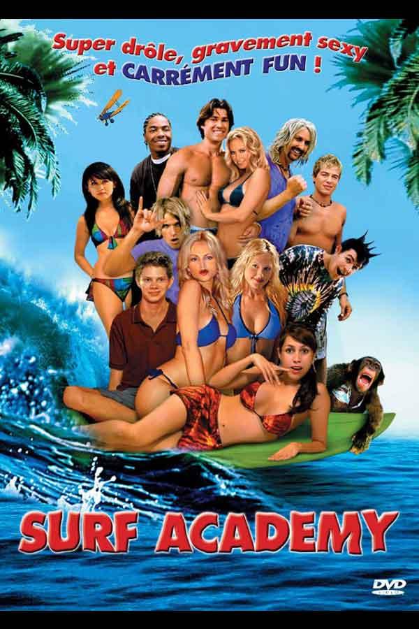 SURF-ACADEMY-affiche-FIPFILMS