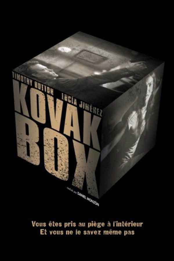 kovak-box-affiche-fipfilms