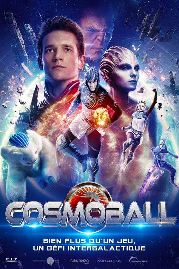 COSMOBALL-affiche-Fipfilms