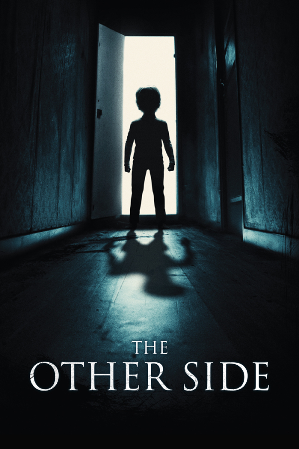 THE_OTHER-SIDE_affiche-FIPFILMS
