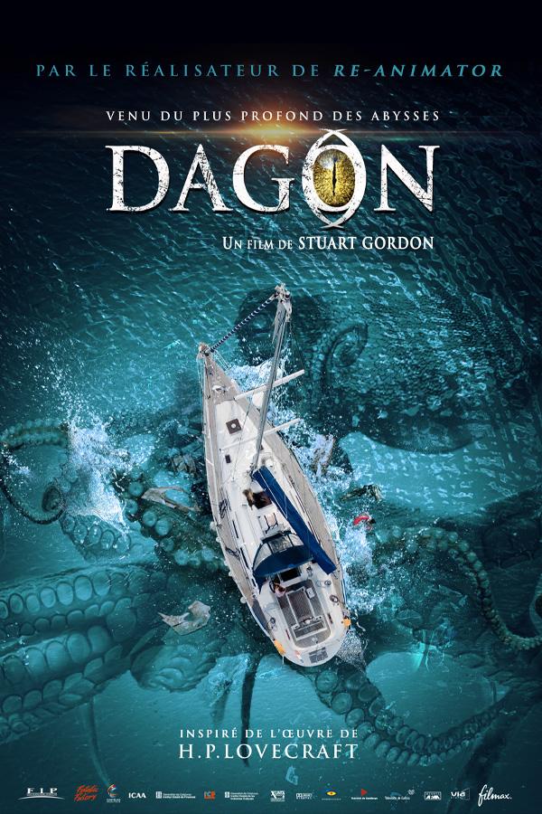 DAGON_AFFICHE-FIPFILMS