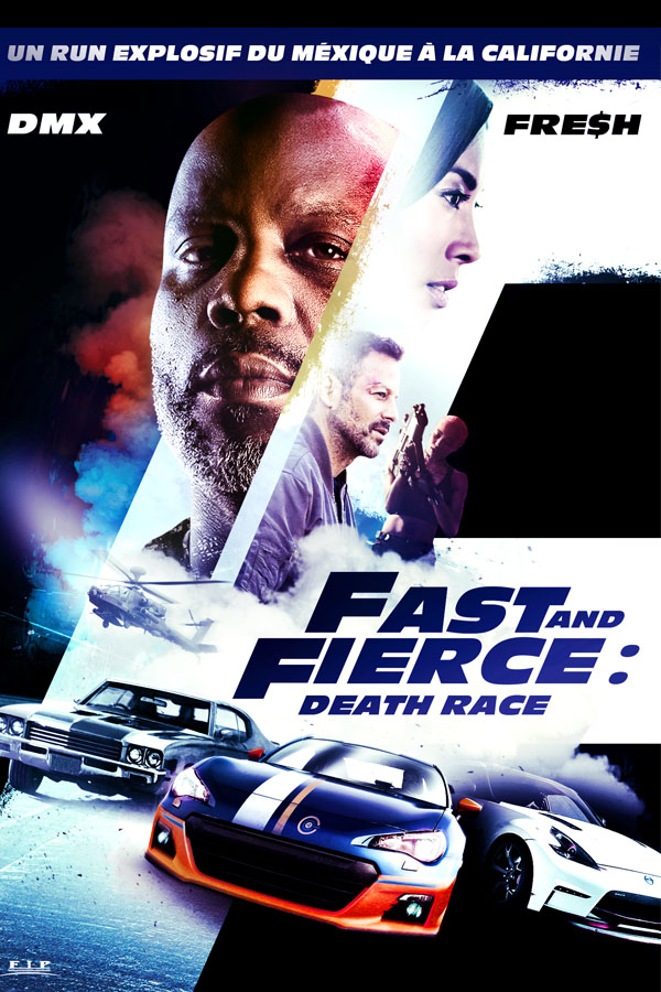 FastandFierce_DeathRace-affiche-fipfilms