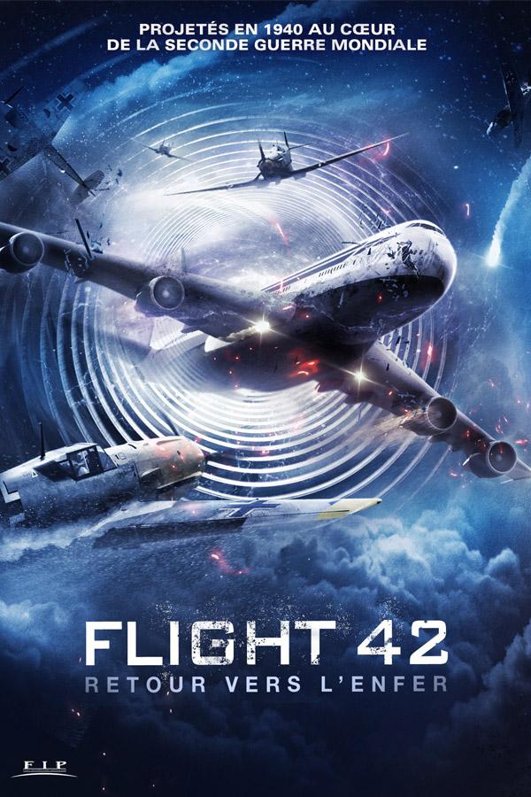 FLIGHT42-AFFICHE-FIP2