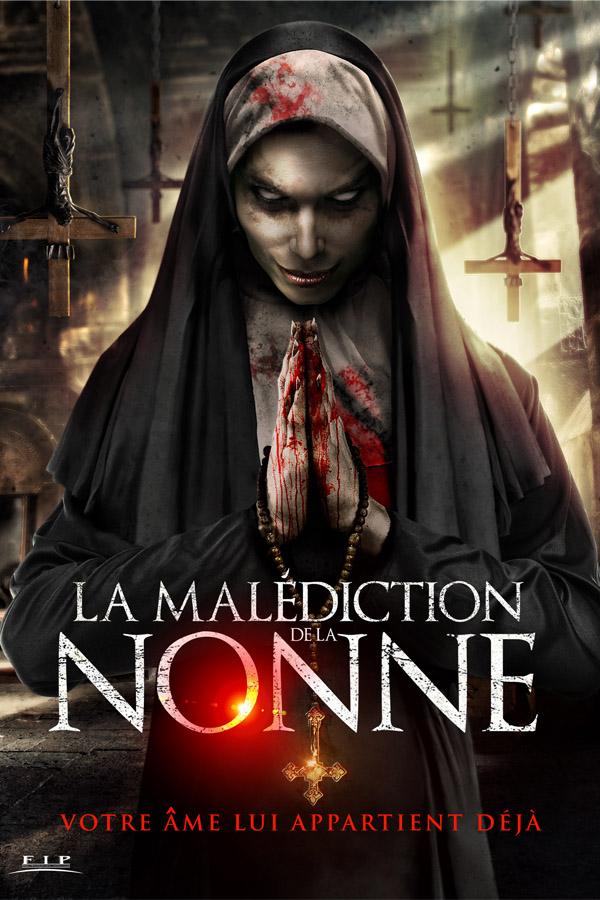 MALEDICTION_DE_LA_NONNE-AFICHE-FIP