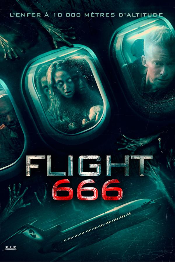 FLIGHT666-AFFICHE-FIPFILMS